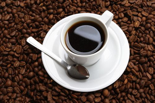 Coffee is one of the three major drinks in the world. Is your coffee coffee?